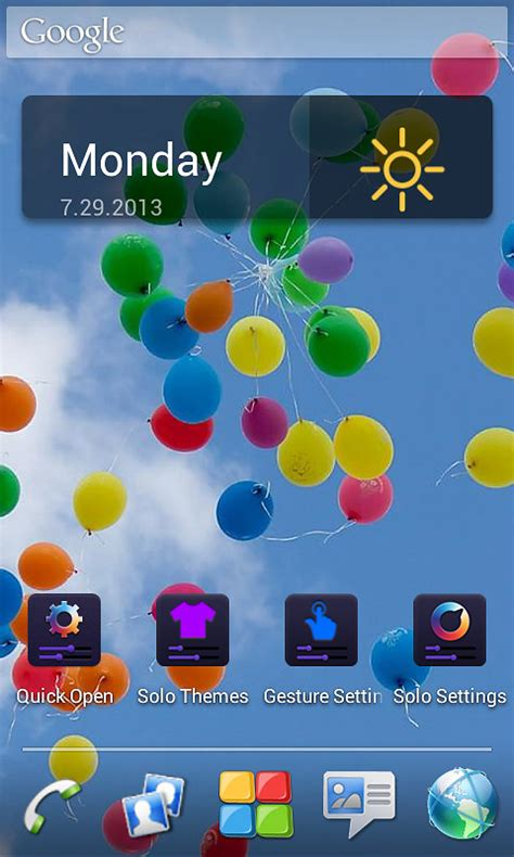 themes for android micromax micromax canvas theme free android theme download