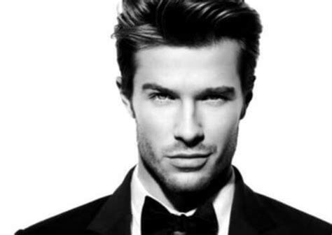 Professional Mens Hairstyles by 5 Professional Hairstyles For S Hairstyles Club