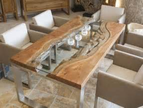 Slab Dining Room Table 25 Best Ideas About Dining Room Modern On Pinterest