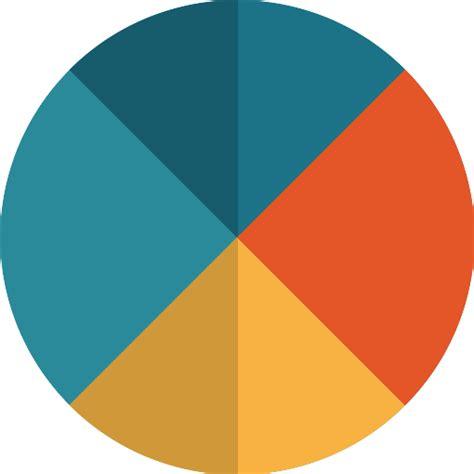 colors free color palette free icons
