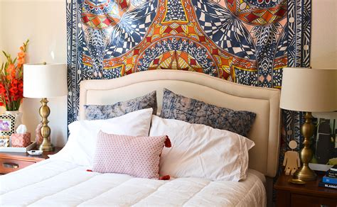 Bohemian Headboards by 7 Things You Didn T Mattered About Headboards Sauder