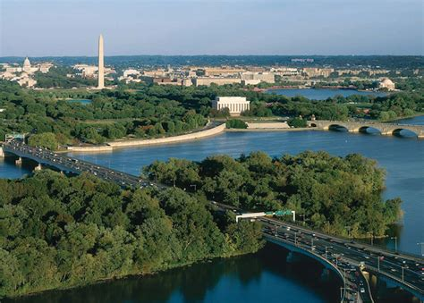 Darden Dc Mba Location by Darden Bringing Embas To Washington D C