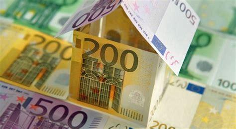 Firma Kaufen Ohne Eigenkapital 2620 by Firma Kaufen So Gelingt Die Finanzierung Impulse