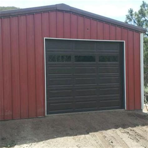 100 Norwood Overhead Door Garage 100 18 Wide Garage Door Norwood Overhead Door