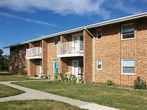 section 8 low income section 8 low income apartments in lima ohio maplewood