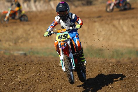 australian motocross gear riverland secures 2016 australian junior motocross