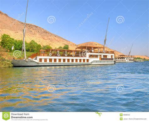 nile sailboats sailboats on nile river stock photography image 8998042