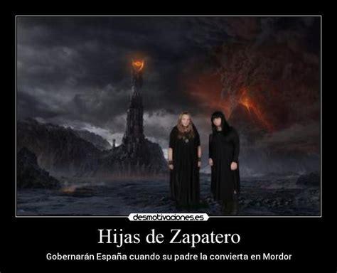 imagenes goticas suicidas im 225 genes y carteles de goticas desmotivaciones