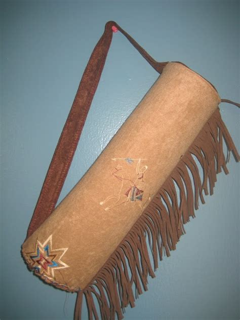 fabric quiver pattern 201 best images about native american fun on pinterest