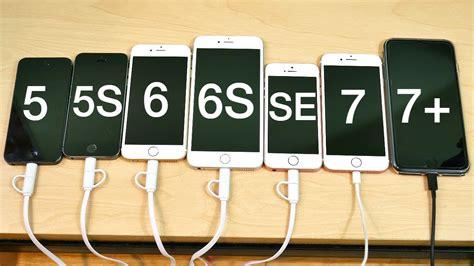Iphone 5 5s 6 6 7 7 8 Mate Black Anti Dust iphone 5 vs iphone 5s vs iphone 6 vs iphone 6s vs iphone