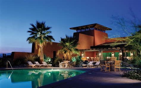 theme hotel palm springs embarc 174 resorts destinations palm desert