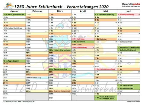 kalender  zum ausdrucken kalenderpedia kumpulan gambar bagus