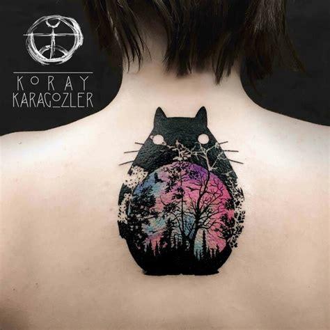 tattoo parlour ennis best 25 geek tattoos ideas on pinterest nerd tattoos