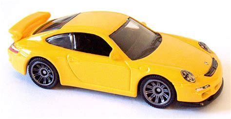 matchbox porsche 911 2014 matchbox html autos weblog