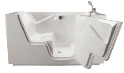 pronto vasca prezzi idraulico 339 3817537 riparazioni perdite