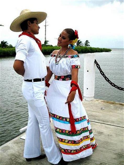traje t 237 pico de jamaica buscar con google folclor