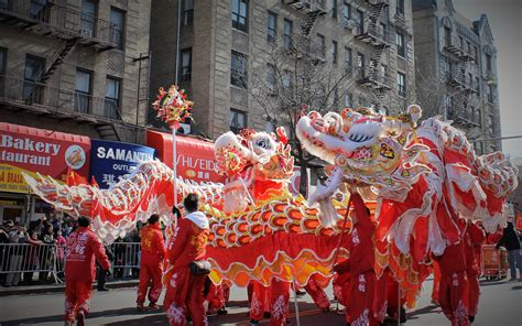 new year parade flushing 2016 new year parade flushing nyc 2016 28 images new year