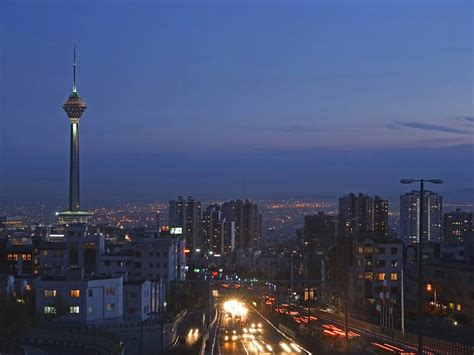 Getting drunk in a Muslim country: Iran's secret party ...