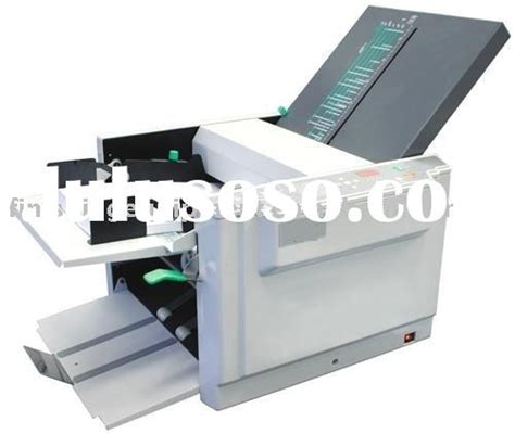 Paper Folding Machine Staples - paper folder machine staples paper folder machine staples