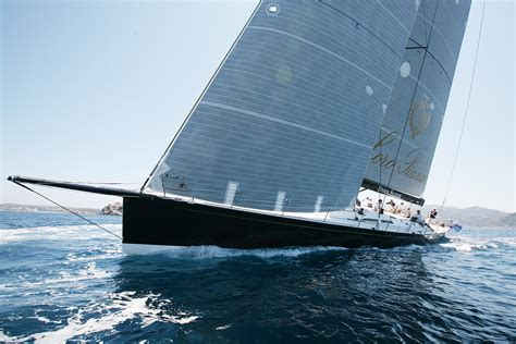 yacht yacht yacht song super yacht my song designed by nauta under sail photo