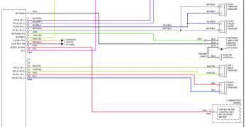 2003 nissan maxima wiring diagram 2003 nissan free