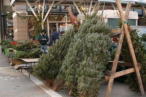 who sells artificial christmas trees artificial tree or