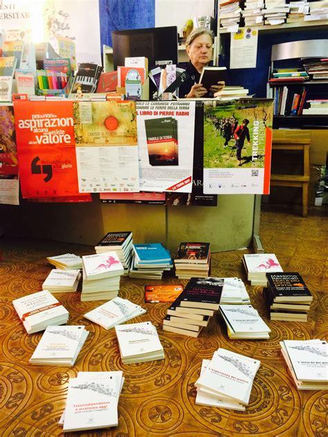 libreria delle moline bologna vittime di bullismo archives dedalus bologna