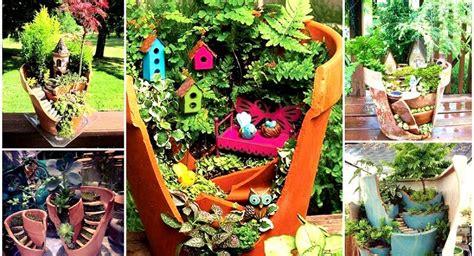 Charmant Idee Deco Jardin Pas Cher #4: pots-cass--s-jardins-miniatures-feeriques-photo-principale.jpg