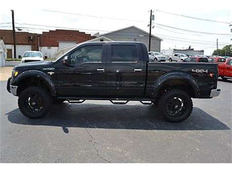 sell  black leather power loaded black widow southern comfort lift black wheels cover