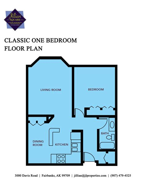 classic 6 floor plan classic 6 floor plan barn house plans classic colonial