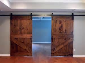 barn doors atlanta standard rustic barn doors atlanta barn doorsatlanta
