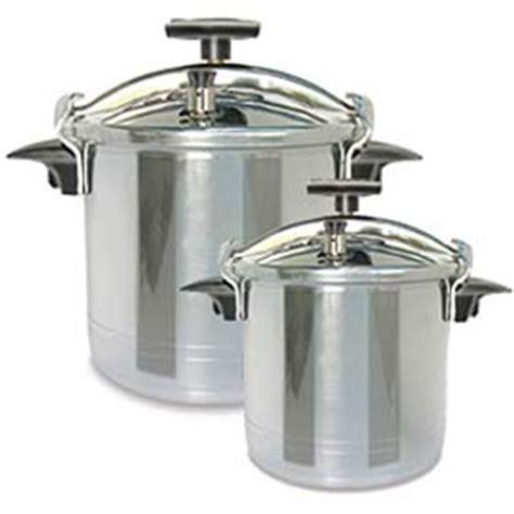 hoya de cocinar tiempos de cocci 243 n en olla a presi 243 n rinc 243 n recetas