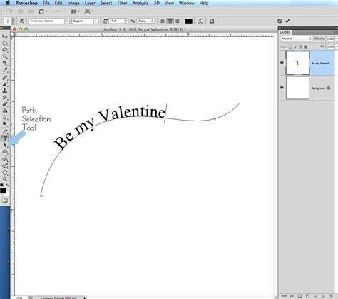 tutorial photoshop cs5 text digiart cafe tutorial text on a path photoshop cs5