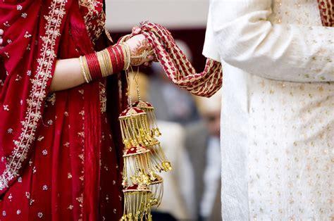 Saat pheras meaning, Seven Vachan of saat pheras in Hindu
