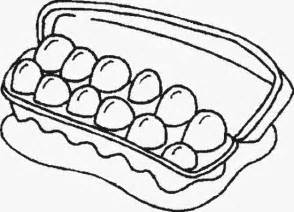 coloring eggs with food coloring food eggs coloring pages