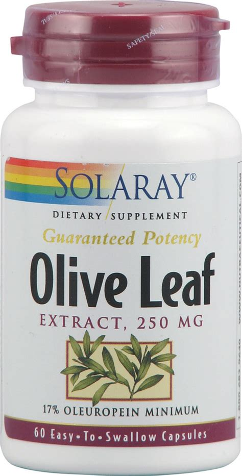 Olive Leaf Extract Detox Symptoms by Cholesterol Baumsnaturalfoods