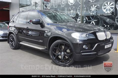 bmw x5 tyre cost bmw x5 tyre size 20 review 2014 bmw x5 xdrive 35i car