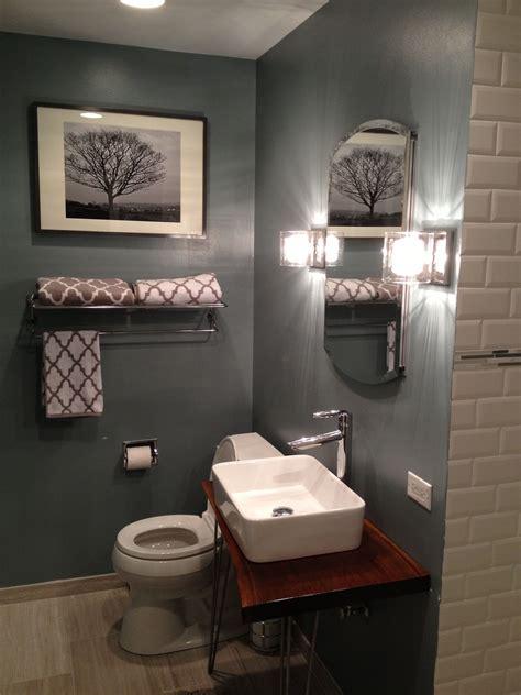 Modern Bathroom Ideas On A Budget by Small Bathroom Ideas On A Budget Small Modern