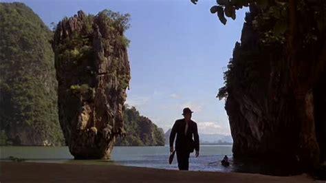 film james bond island ko tapu from the man with the golden gun brands films