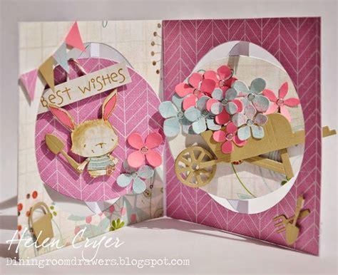 Diskon Dies Flower Circle 7 Dies 1000 images about elizabeth craft designs dies on