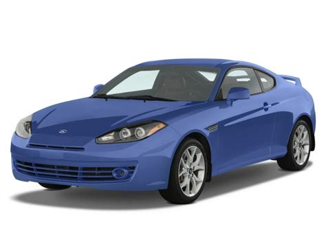 how to sell used cars 2008 hyundai tiburon user handbook new and used hyundai tiburon prices photos reviews specs the car connection