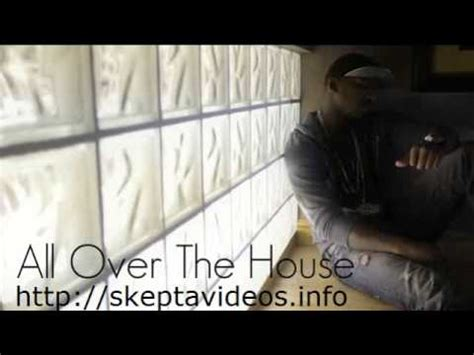 skepta all over the house music video skepta all over the house adult youtube