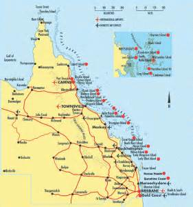 Electric Car Charging Stations Map Australia Queensland Plans Solar Fast Charging Stations For Electric