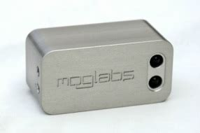 photodiode pair moglabs products laser accessories moglabs
