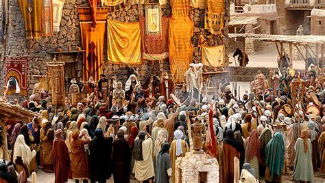 berita film nabi muhammad islam indonesia islam untuk semua 187 sejarah mengenal