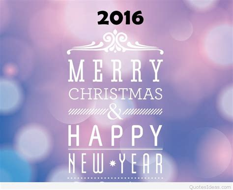 wallpaper christmas and new year 2016 wallpaper hd merry christmas and a happy new year 2016