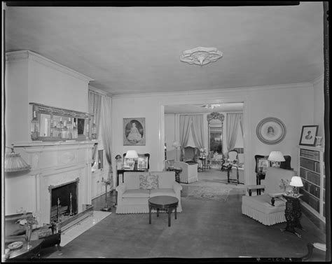 1930s interior design living room 1930s interior design living room bungalow living room