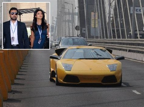 Who Owns Lamborghini In India 8 Who Own Shockingly Expensive Cars And Bikes