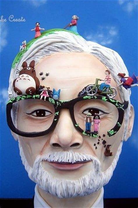 hayao miyazaki biography studio ghibli 17 best images about studio ghibli on pinterest only