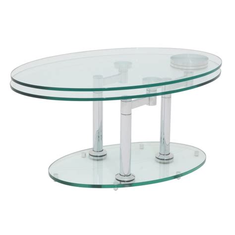 table namur conforama interesting table basse ovale en verre conforama tours